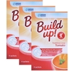 Medical Build Up Tomato Soup Triple Pack
