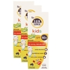 Medical Sunsense Toddler Milk Roll On Triple Pack - 3x50ml