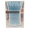 Health Tangle Teezer Aqua Splash Blue Lagoon - Single