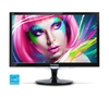 Monitors VX2252mh 55.9 cm (22inch ) LED LCD Monitor - 2 ms