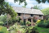 Short Breaks £50 Credit towards Scenic Cottage Stays