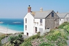 Short Breaks £99 Credit towards Scenic Cottage Stays