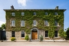 Lifestyle Country House Retreat with Afternoon Tea for Two at Hammet House