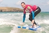 Surfing Taster Experience for Two