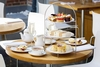 Other Experiences Westminster Abbey and Afternoon Tea at the Cellarium for Two