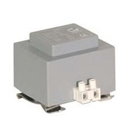 Home Security  - A7901 Transformer (For: EXTPOWER)  - Locksonline Daitem
