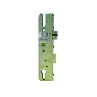 Home Security  - Maco Latch and Deadbolt Multipoint Gearbox