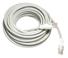 3M CAT5e Patch Cable LSZH