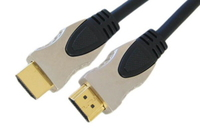 Networking  - 3m HDMI Cable High Speed with Ethernet