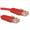 CAT5e Ethernet Cable UTP Full Copper