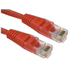 CAT5e Patch Cable UTP Full Copper