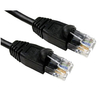 CAT5e Snagless Ethernet Patch Cable UTP