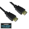 HDMI Cable High Speed with Ethernet 5m 19 Core