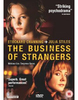 Novelty Gifts The Business of Strangers (DVD)