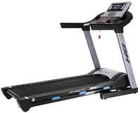 Fitness Equipment  - BH F9R TFT Treadmill