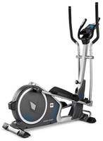 Fitness Equipment  - BH I.Easy Step Folding Elliptical