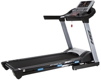 Fitness Equipment  - BH i.F9R Treadmill