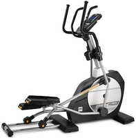 Fitness Equipment  - BH I.FDC19 Studio Elliptical