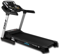 Fitness Equipment  - BH i.RC09 Treadmill
