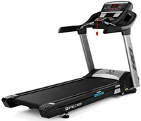Fitness Equipment  - BH i.RC12 Treadmill