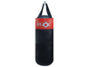 Exigo PU Punch Bags - 3ft 4ft 5ft and 6ft