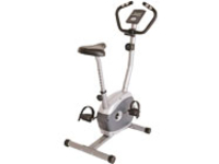 Fitness Equipment  - Marcy CL103 Exercise Bike