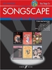 CDs Songscape: Stage And Screen