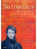 Music The Jimmy McCarthy Songbook: No Frontiers