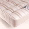 Furniture Giltedge Beds Ortho Stripe 1000 4FT Small Double Mattress