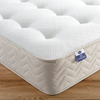 Furniture Silentnight Sapporo 4FT Small Double Mattress