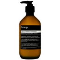 Cosmetics  - Aesop Colour Protection Shampoo 500ml