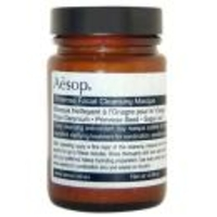Skincare  - Aesop Primrose Facial Cleansing Masque 120ml