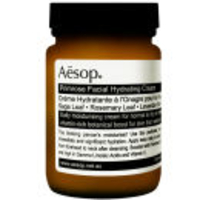 Skincare  - Aesop Primrose Facial Hydrating Cream 120ml