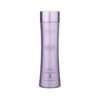 Haircare Products  - Alterna Caviar Anti-ageing Seasilk Volume Conditioner (250ml)