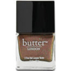 butter LONDON Scuppered 11ml