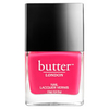 butter LONDON Trend Nail Lacquer 11ml - Primrose Hill Picnic