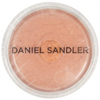 Daniel Sandler Eye Delight Loose Eyeshadow - Peach