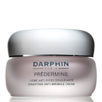 Skincare  - Darphin Predermine Densifying Anti Wrinkle Cream (50ml)