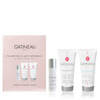 Cosmetics Gatineau 14 Day Plumping and Anti-Wrinkle Trial Kit (Worth £49.60)