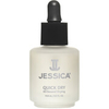 Jessica Quick Dry 60 Second Drying (14.8ml)