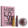 Lipstick Queen Look of Love (Limited Edition)