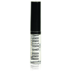 Lord & Berry H2Ohhh! Lip Gloss - Papillon