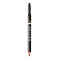 Lord & Berry Magic Brow (various colours)