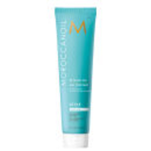 Moroccanoil Styling Gel (180ml)